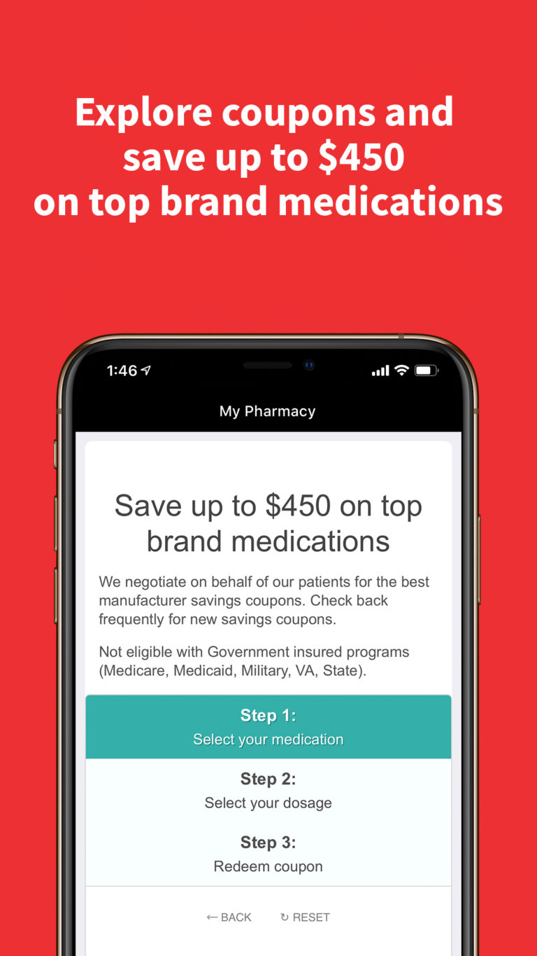 heartland-pharmacy-app-coupons