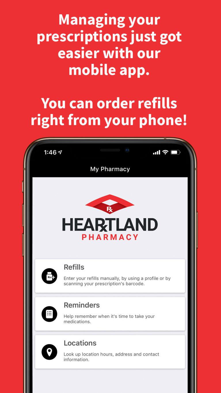 heartland-app-description-copy
