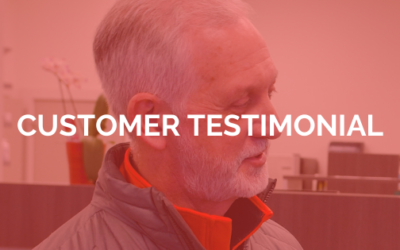 More Than Just A Number- Client Testimonial